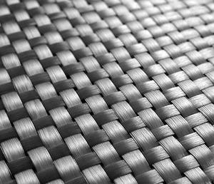 composite-fabric