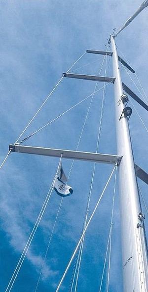 sailboat-mast