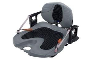 kayak-seat
