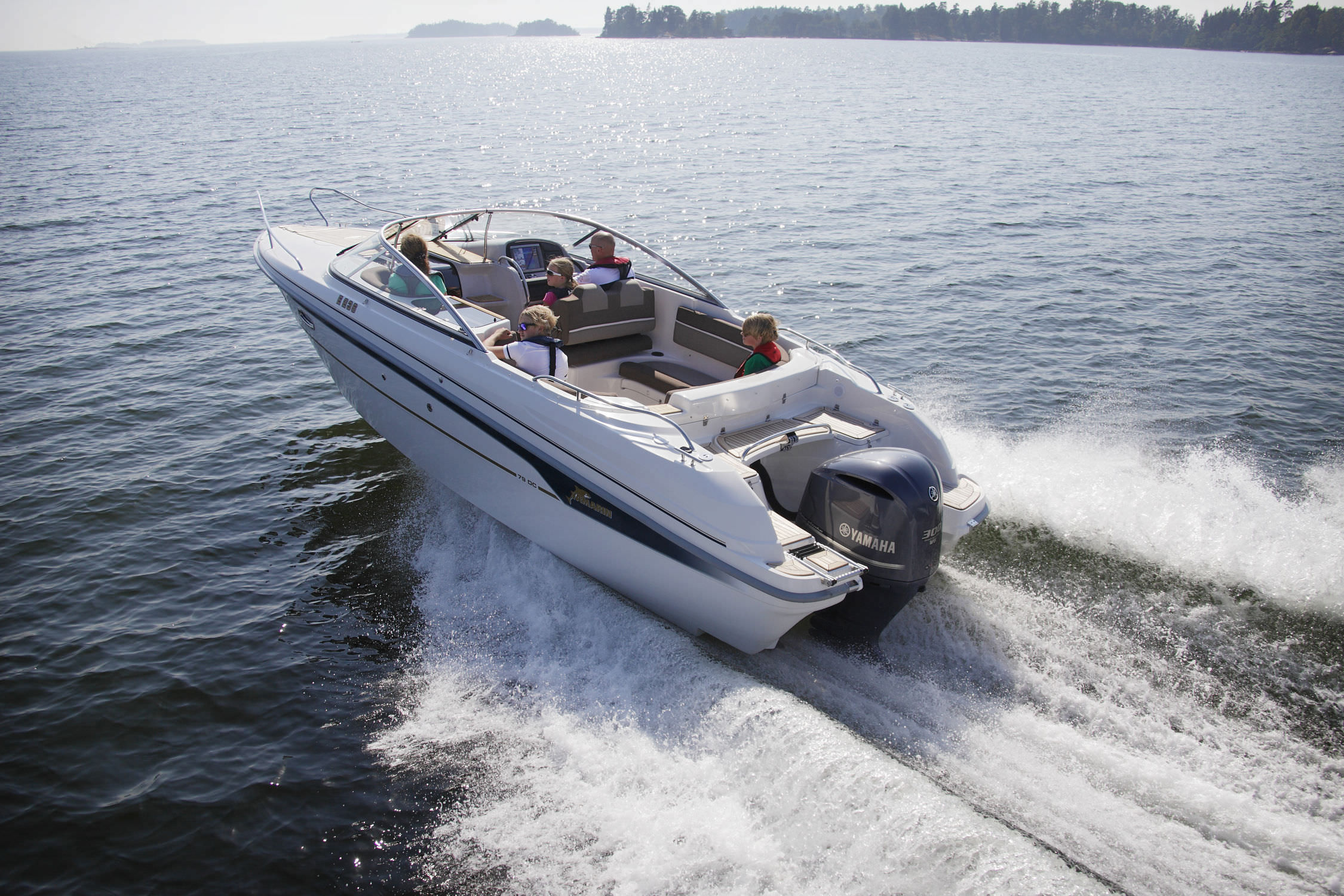 ray sea sundancer com ads t cruisers classifieds printdetail boattest cabins p cabin