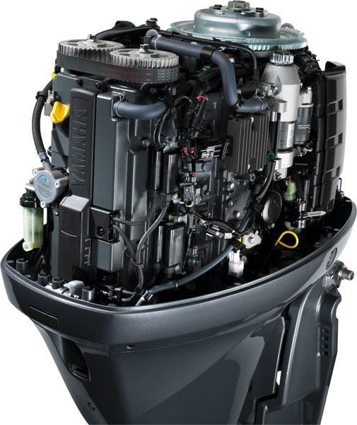 yamaha 115 outboard. outboard engine / gasoline 4-stroke f115 yamaha motors 115