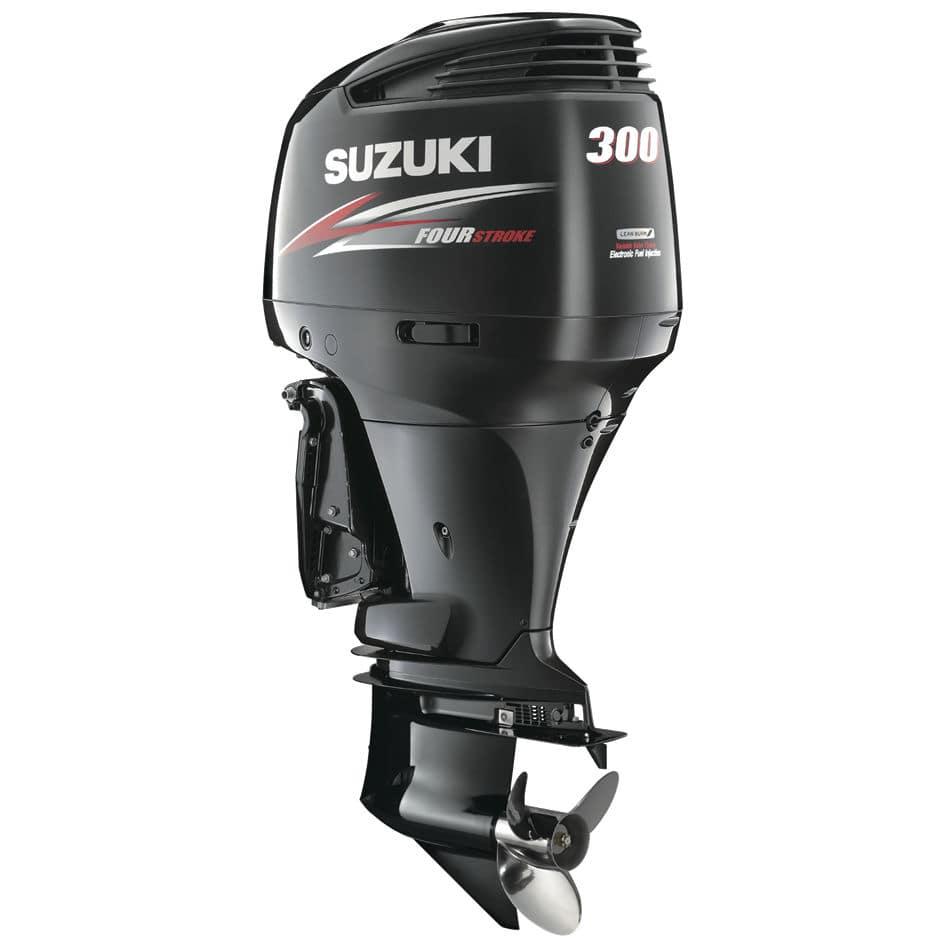 Boating Engine Outboard Gasoline 4 Stroke Df300ap Suzuki Galant Fuel Filter