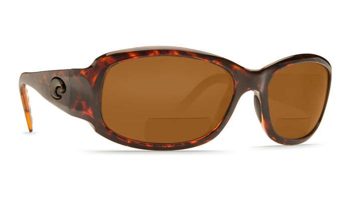 Costa Vela Sunglasses  polarized sunglasses watersports vela costa del mar