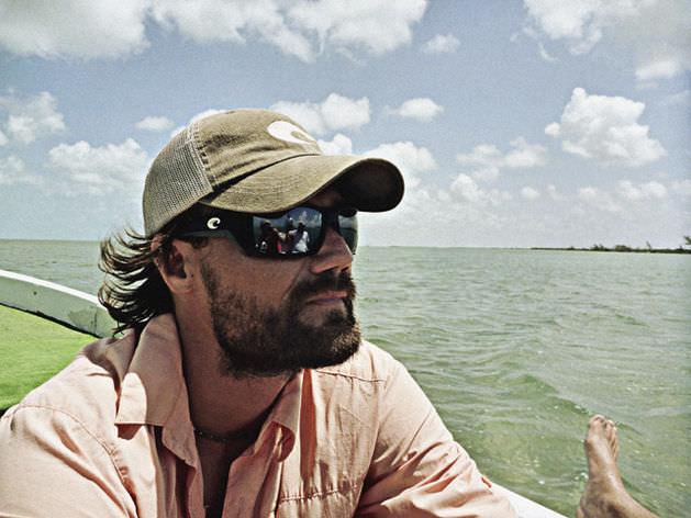 costa del mar sunglasses  Watersports sunglasses - PERMIT - Costa Del Mar