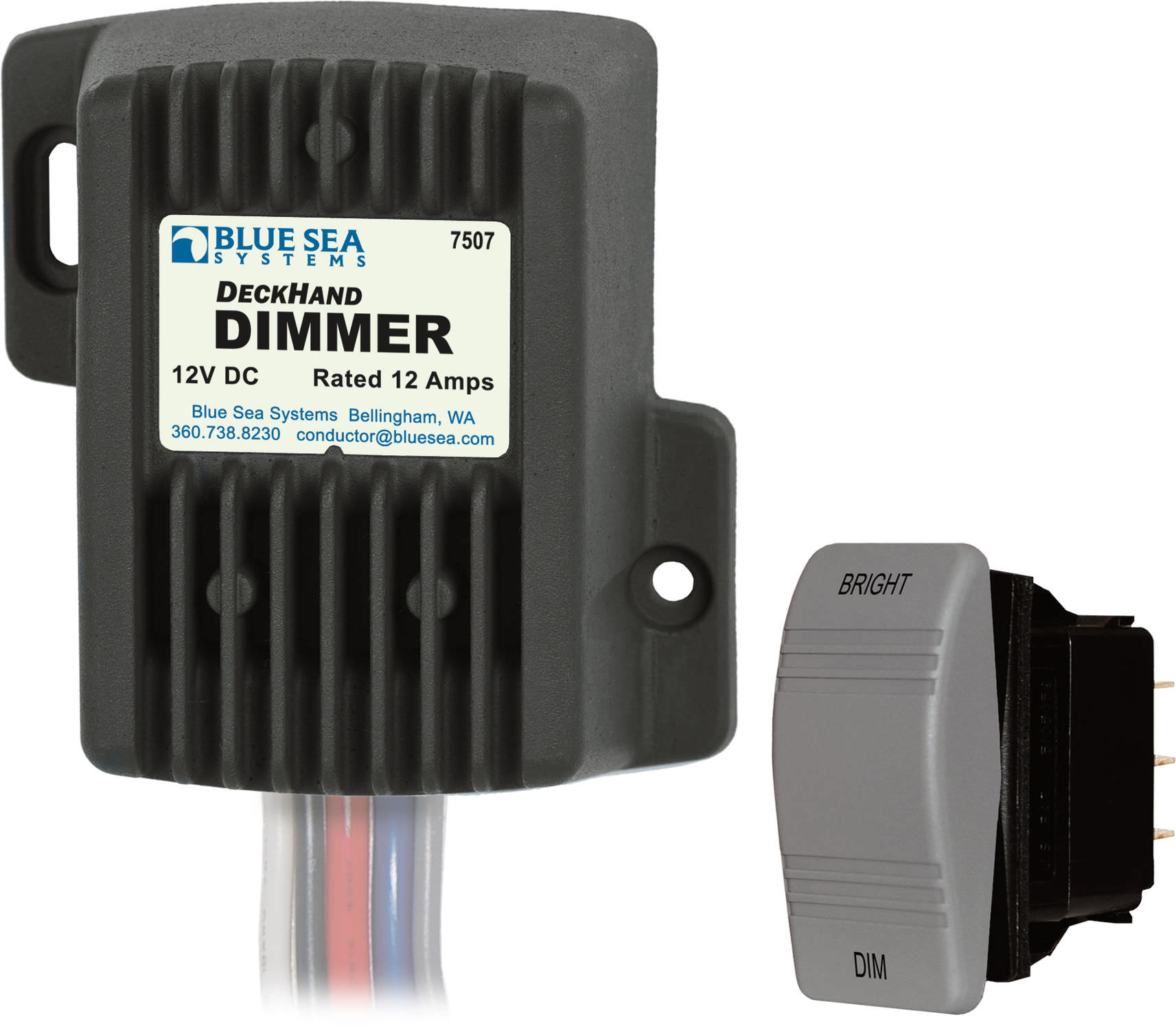 with panel lighting light led driver dimmer watch scr dimming youtube