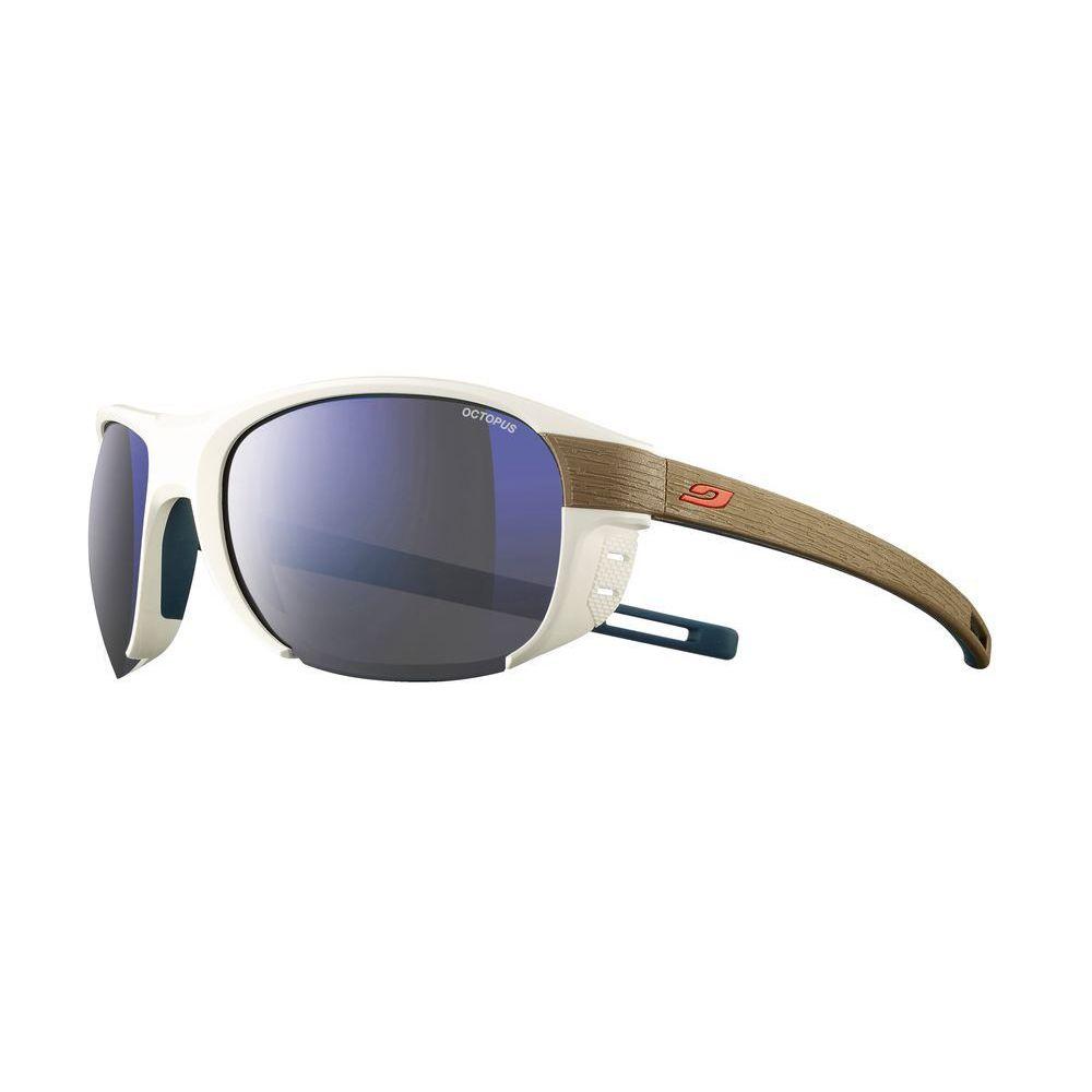 c11664ce78 Watersports sunglasses   polarized   photochromic - REGATTA - Julbo ...