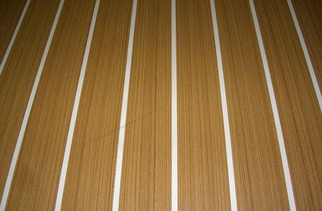 Decorative Panel Plywood Teak Holly World Panel Products Inc