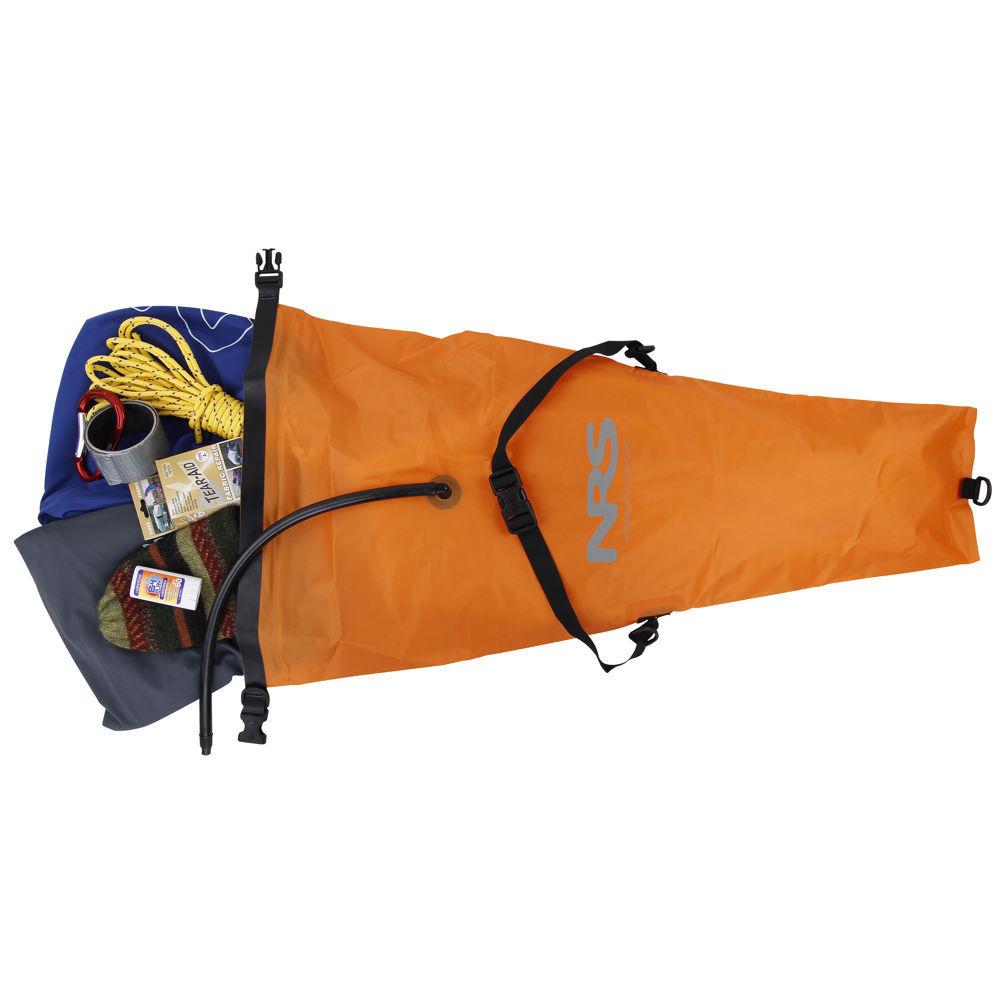 Canoe Buoyancy Bag Kayak