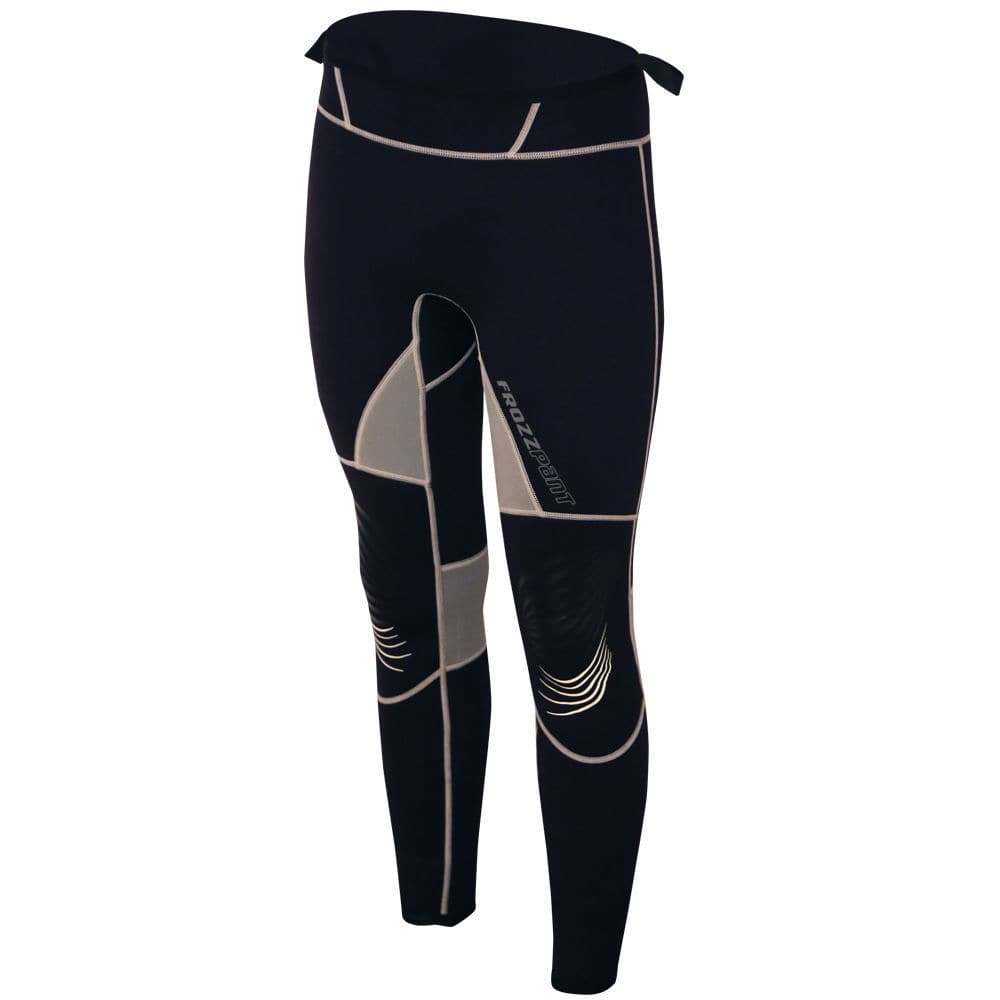 fda634b172 Watersport pants   neoprene - FROZZ - Aquadesign