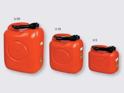 Portable Gas Storage Tanks Best Tank 2018