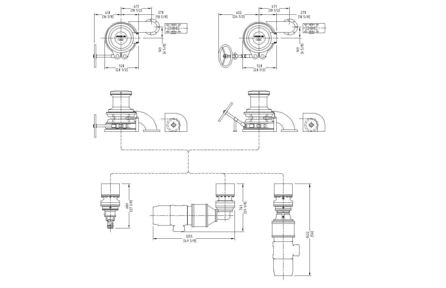 Muir Anchor Winch Wiring Diagram High Pressure Sodium Ballast Wiring