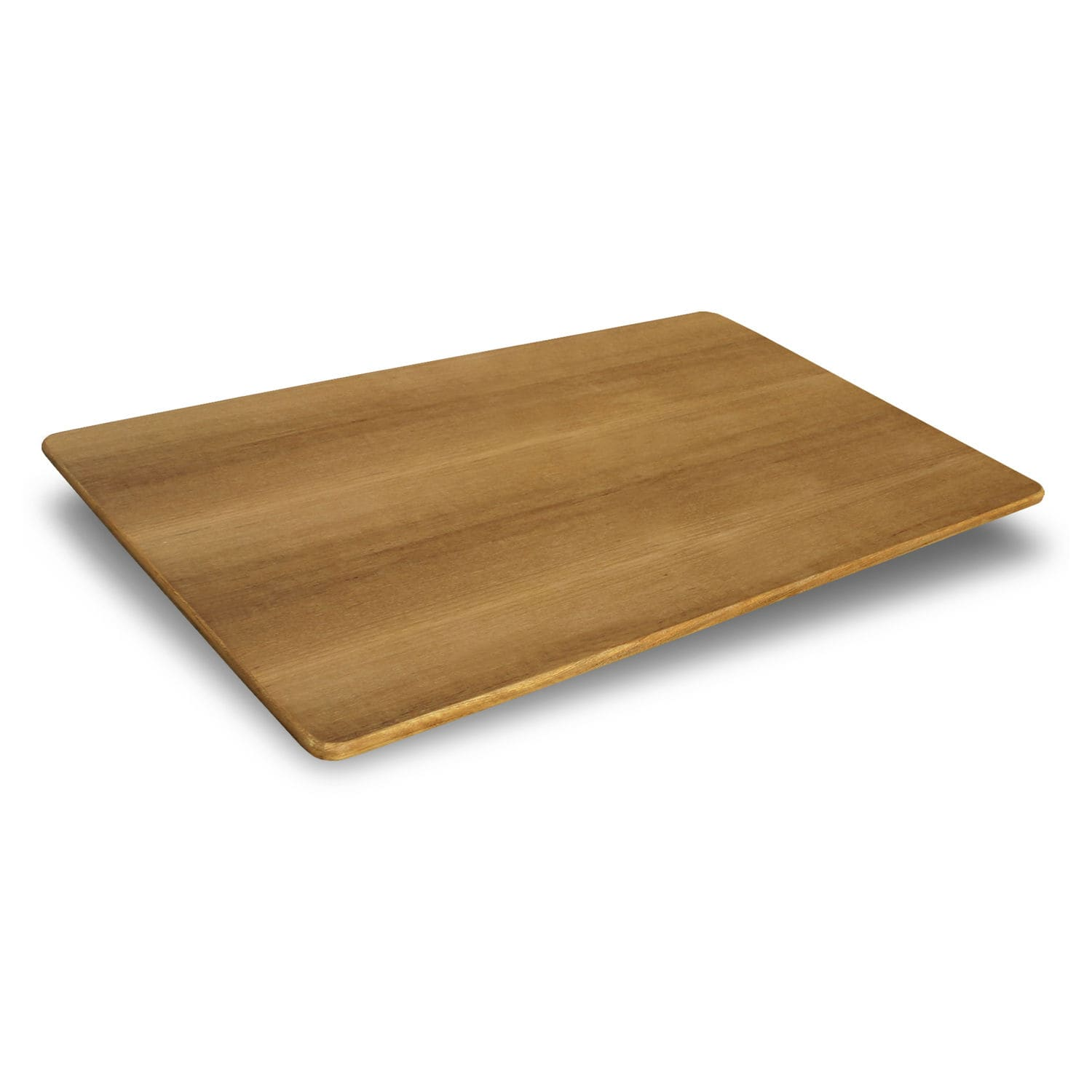Attrayant Teak Table Top / Cockpit / For Boats   S66112T