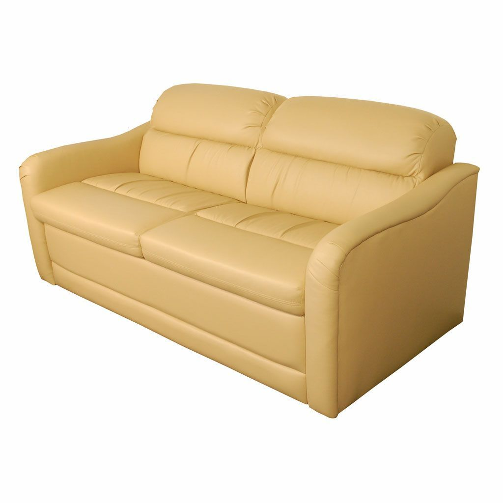Yacht Sofa With Storage Compartment Classic SB Glastop Inc - Sofa beds with storage compartment