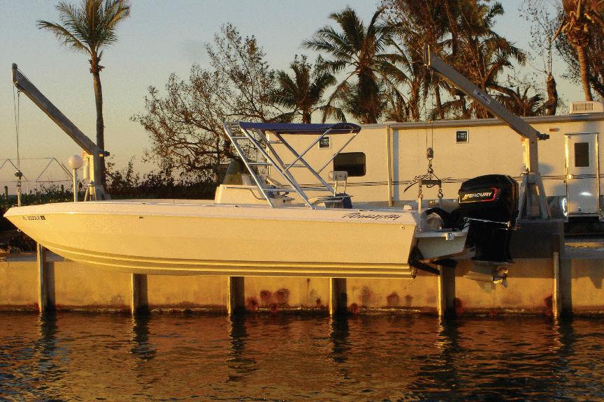 27639 7977831 dock davit manual hi tide boatlifts hi tide boat lift wiring diagram at bayanpartner.co