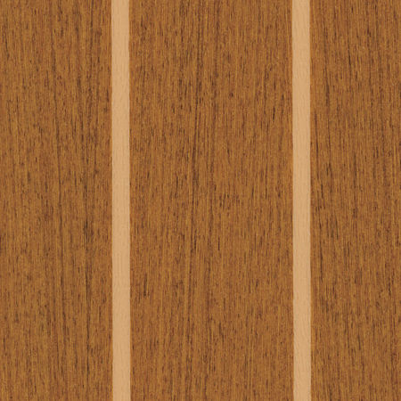 Ship Floor Covering Vinyl Imitation Wood Non Slip Lonwood