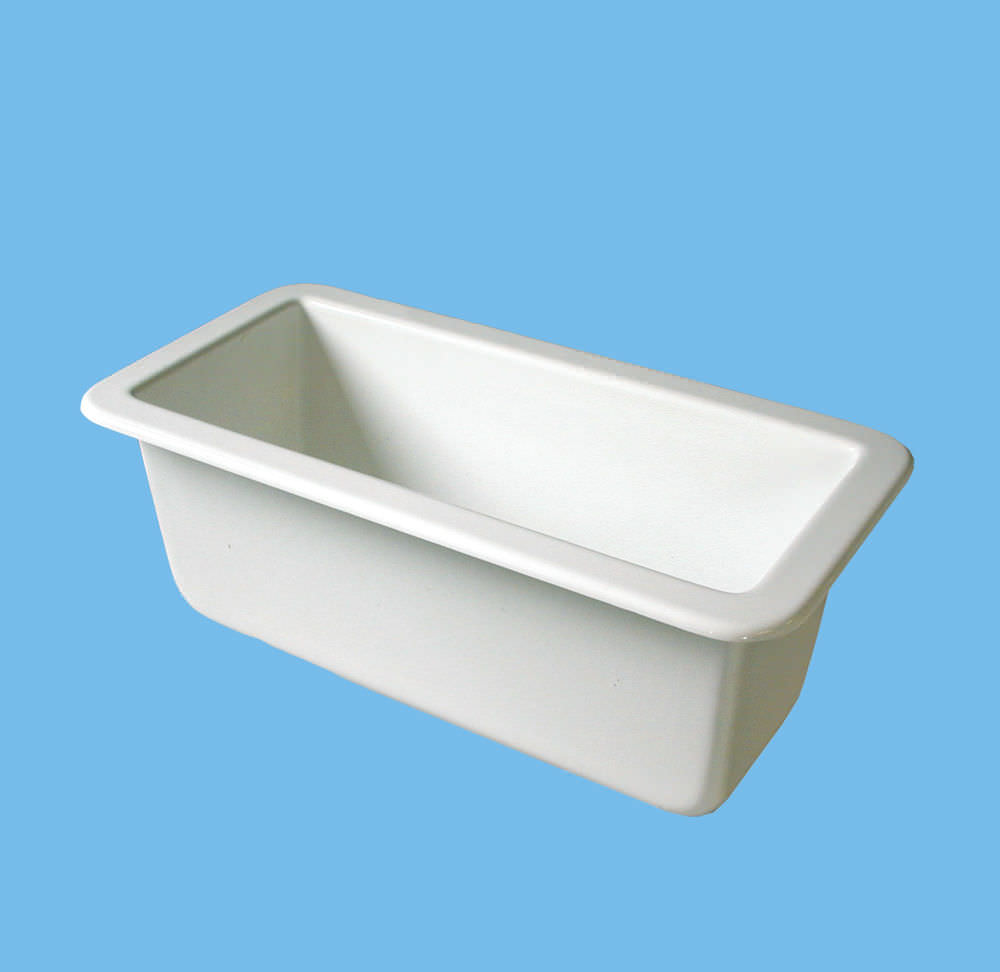 Boat Storage Box / Built In   46400000