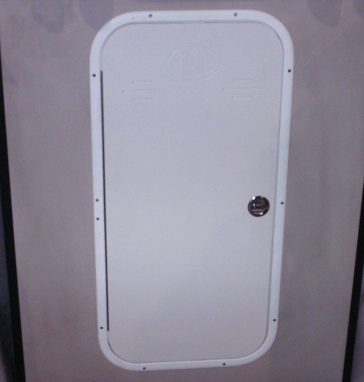 ... boat door · boat door & Boat door - Metal Moulding