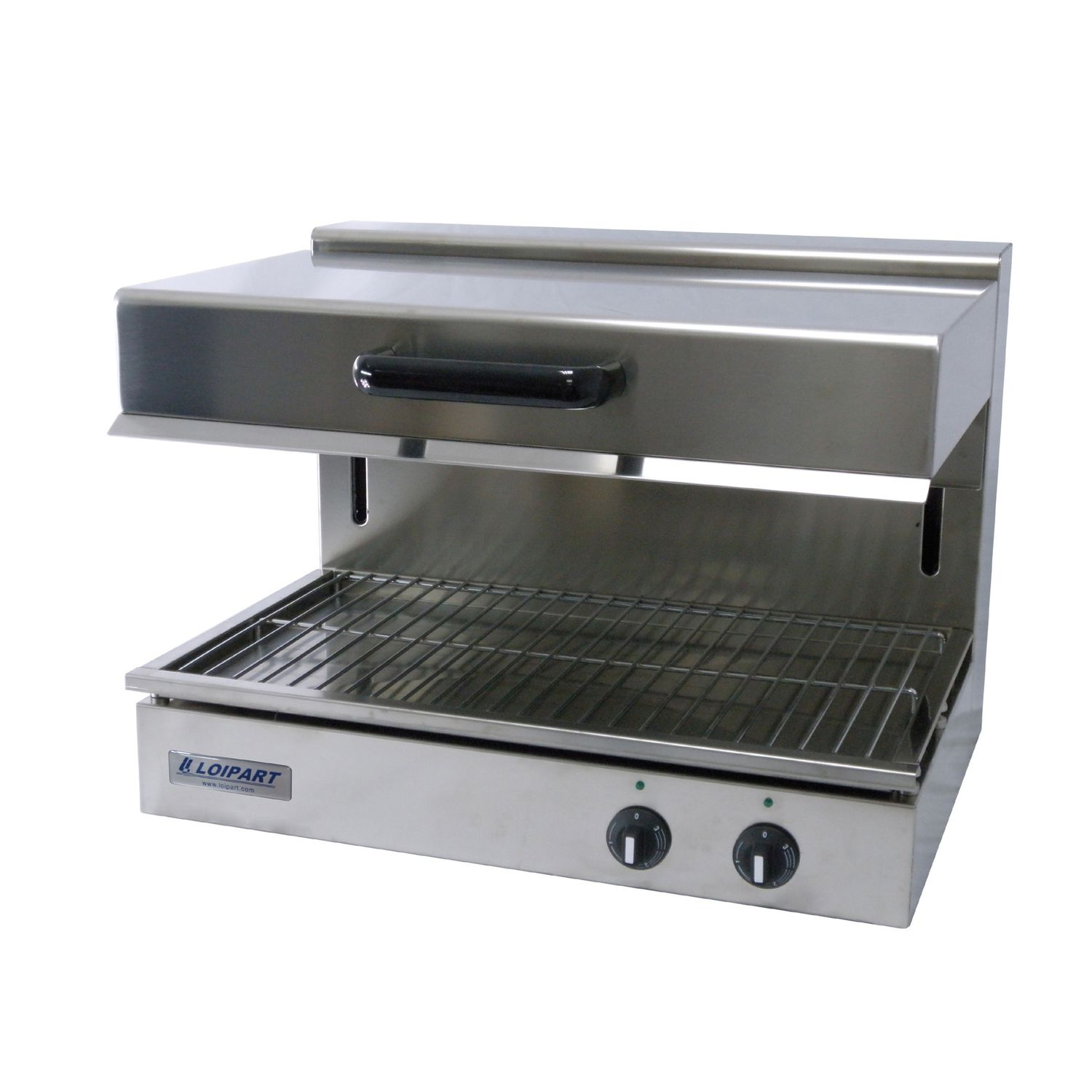Uncategorized Salamander Kitchen Appliance Electric Salamander Grill For  Ships Sea65t Loipart Sea65t