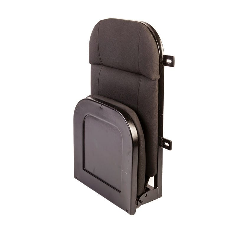 Operator Seat / For Boats / Fold Down / 1 Person ...