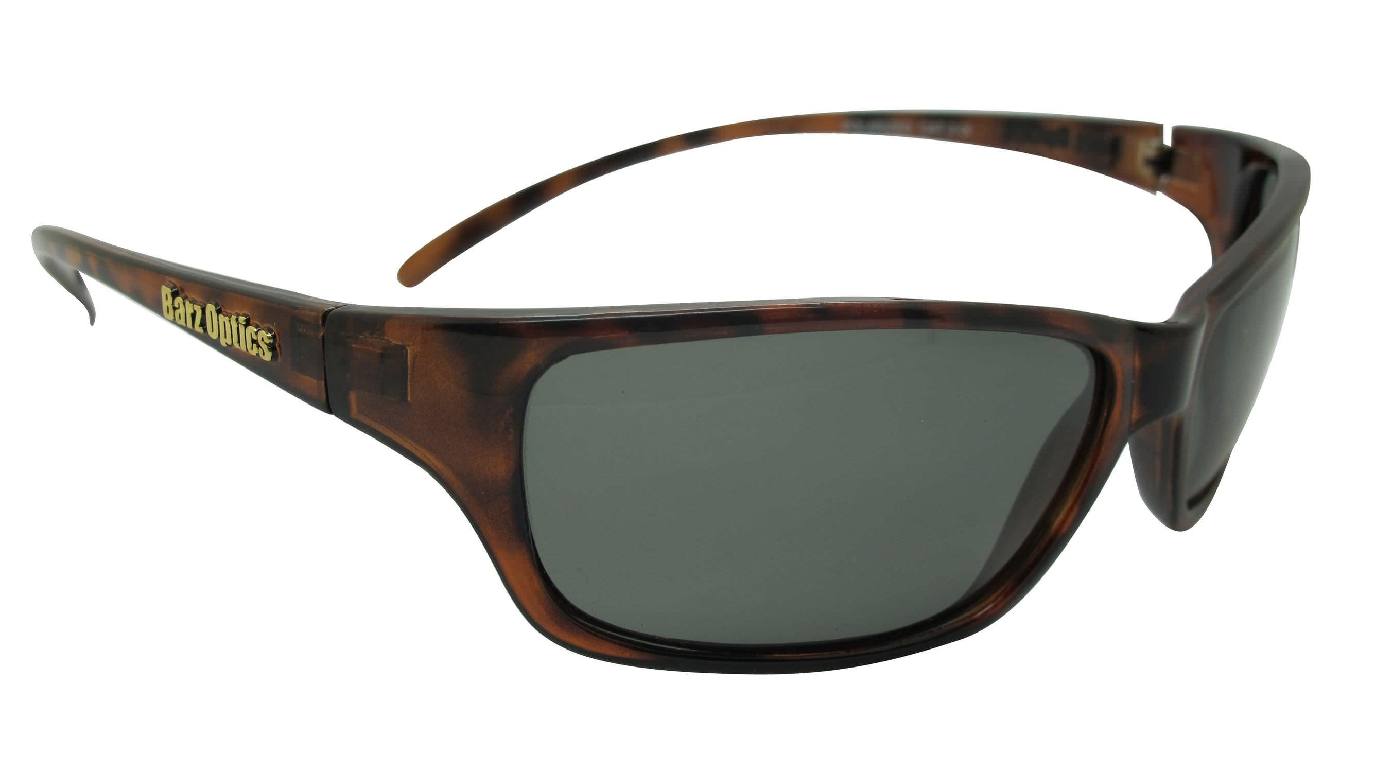 7172bc5ff86eb Polarized sunglasses   watersports - BALI - Barz Optics