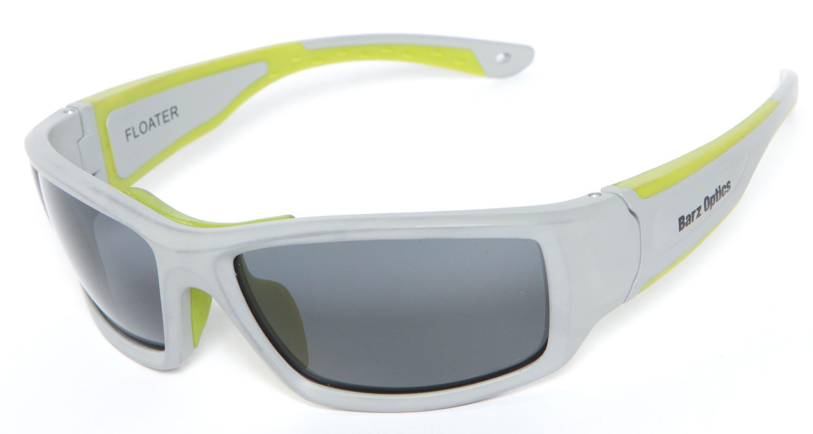 c5ad7255ce Floating sunglasses   polarized   watersports - FLOATER - Barz Optics