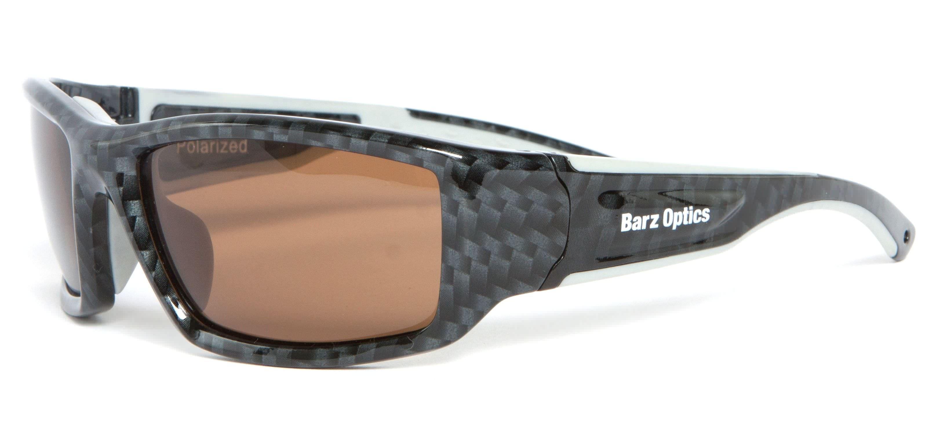 0e2735e518732 Floating sunglasses   polarized   watersports - FLOATER ACETATE ...