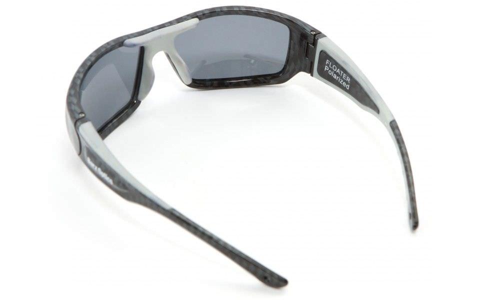 d2fb37b59032b Floating sunglasses   polarized   watersports - FLOATER - Barz Optics