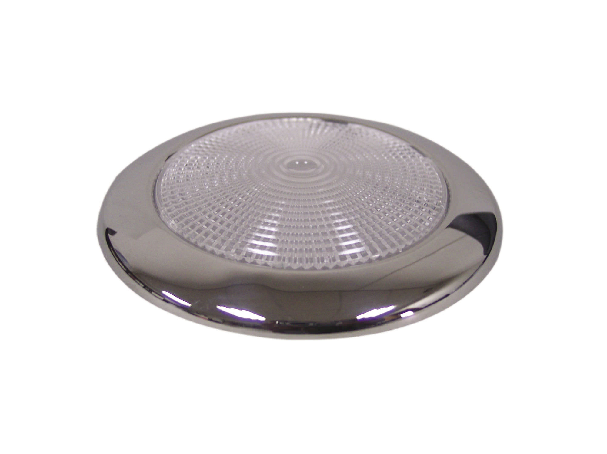 Outdoor ceiling light for boats LED 00601 WH WR SWH AAA