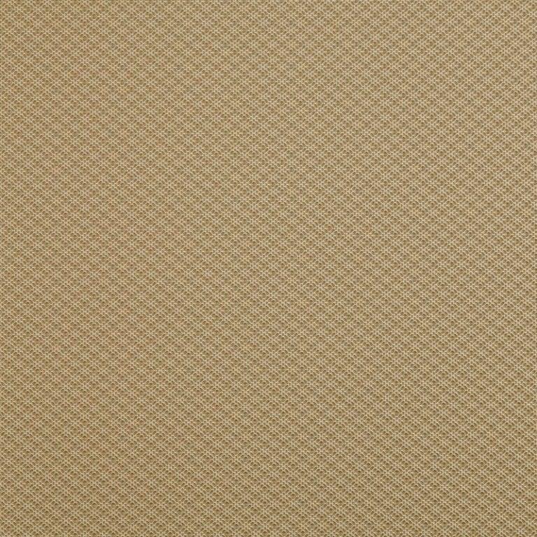 interior decoration fabric for marine upholstery exterior decoration vinyl diamante spradling