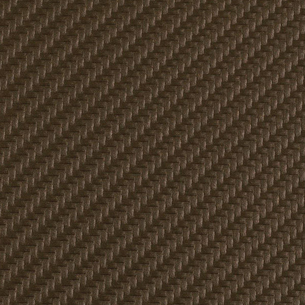 Interior Decoration Fabric For Marine Upholstery Exterior