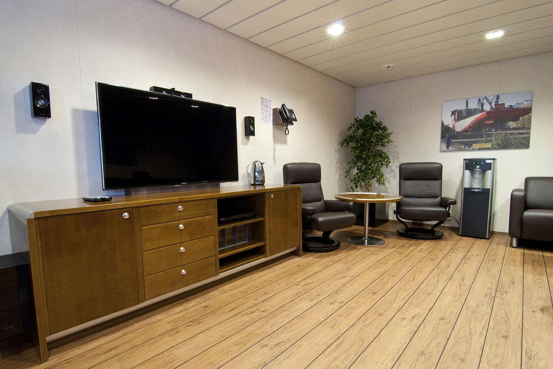 Beautiful Passenger Ship Furniture · Passenger Ship Furniture ...