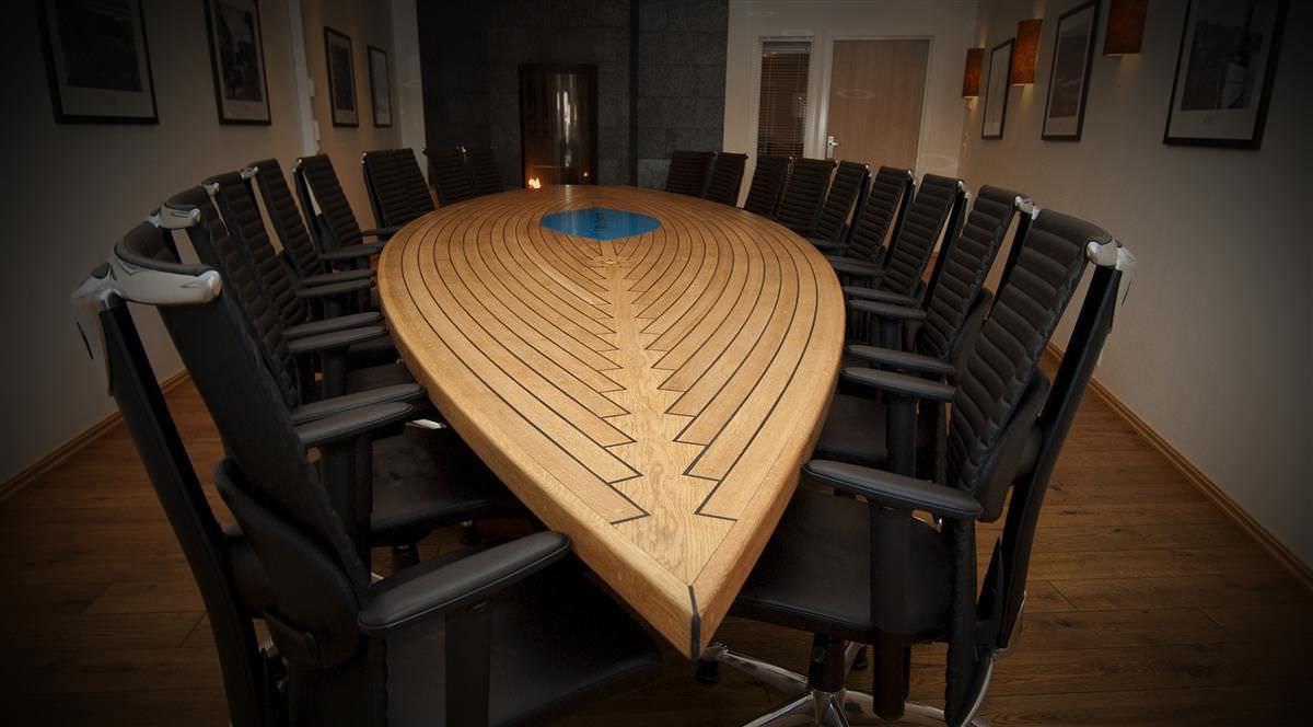 ... Passenger Ship Furniture · Passenger Ship Furniture