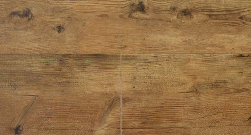 Boat Floor Covering For Ships Pvc Imitation Wood 0364