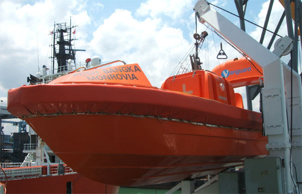 ship mob boat vanguard composite engineering pte ltd