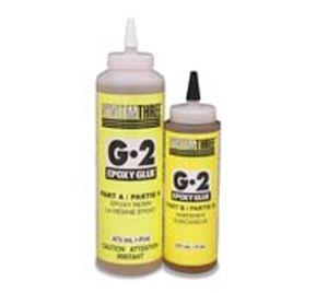 epoxy wood glue