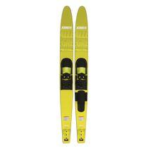 Slalom water ski / beginner's