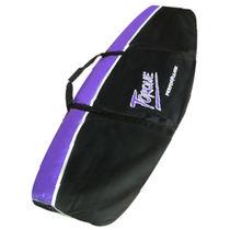 Travel bag / wakeboard