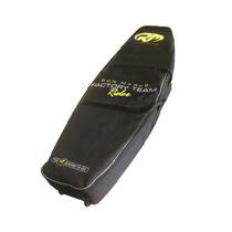Travel bag / wakeboard / wheeled