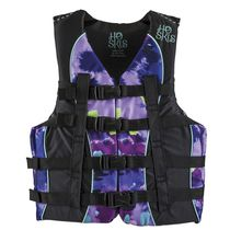 Watersports buoyancy aid / women's