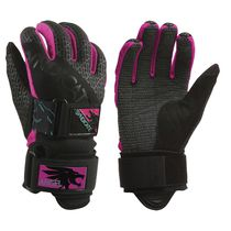 Water-ski and wakeboard gloves / women's