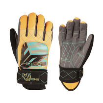 Water-ski and wakeboard gloves / child's