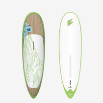 Wind-SUP SUP / bamboo