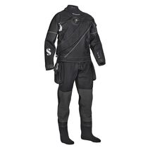 Dive suit / drysuit / one-piece / unisex