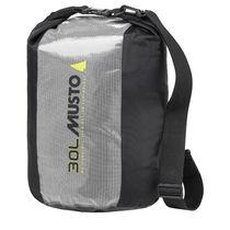 Watersports bag / waterproof