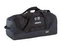 Watersports bag