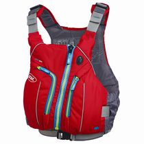 Watersports buoyancy aid / men's / foam