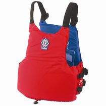 Watersports buoyancy aid / child / unisex / foam