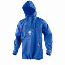 Coastal racing sailing smock / coastal sailing / unisex / waterproof