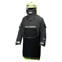 Offshore sailing spray top / men's / waterproof / breathable