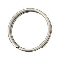 Sailboat ring / high-resistance